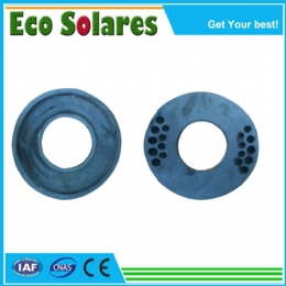 Assistant Tank Rubber Support