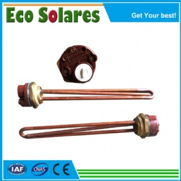 Adjustable Electric Backup Heater For Solar Water Heater